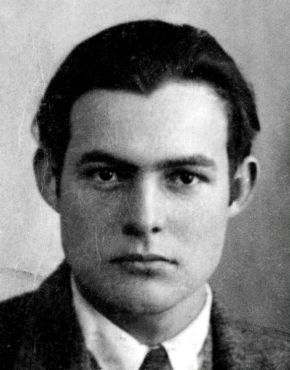 Hemingway Hunts